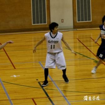 photo_m-45.jpg